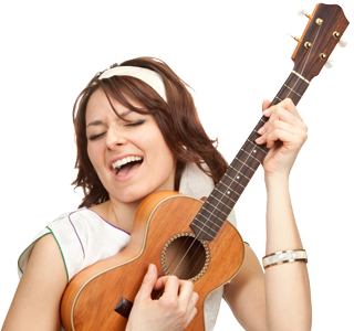 image-571402-ukelele_person.png
